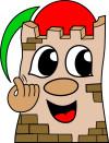 Logo Familienfreundliches Hornberg