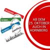 HeimatKärtle ab 25. Oktober 2021