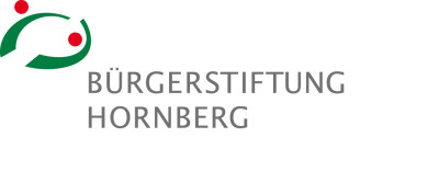 Logo der Bürgerstiftung Hornberg