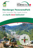 Hornberger PanoramaPark