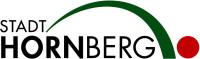 Logo der Stadt Hornberg