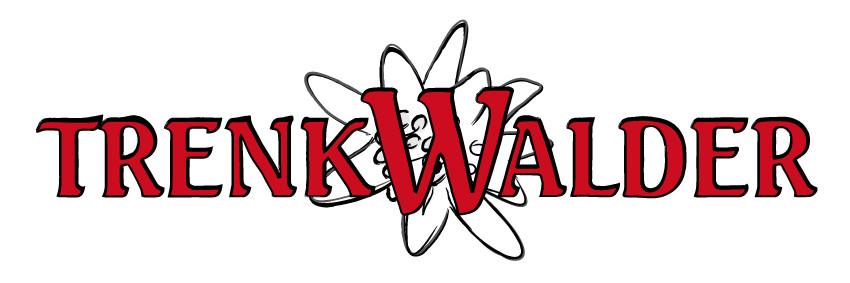 Logo DIE TRENKWALDER